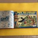 Tebeos: DICK RELAMPAGO. 1 TOMO CON 27 Nº. AÑO 1962. EDITORIAL TORAY. Lote 158236650