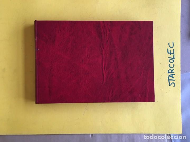 Tebeos: DICK RELAMPAGO. 1 TOMO con 27 Nº. AÑO 1962. EDITORIAL TORAY - Foto 3 - 158236650