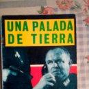 Tebeos: ESPIONAJE - Nº 20 -UNA PALADA DE TIERRA - GRAN JORGE BADÍA-1965-BUENO- ESCASO-DIFÍCIL-LEAN-0813. Lote 159778296