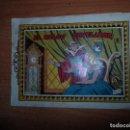 Tebeos: AZUCENA Nº 60 EDITORIAL TORAY ORIGINAL. Lote 160516626