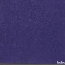 Tebeos: EL HIJO DEL CAPITAN CORAJE (TORAY) 1959-1960 TOMO ENCUADERNADO COMPLETO. Lote 164731950