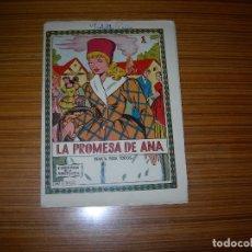 Tebeos: CUENTOS DE LA ABUELITA Nº 127 EDITA TORAY . Lote 165168034