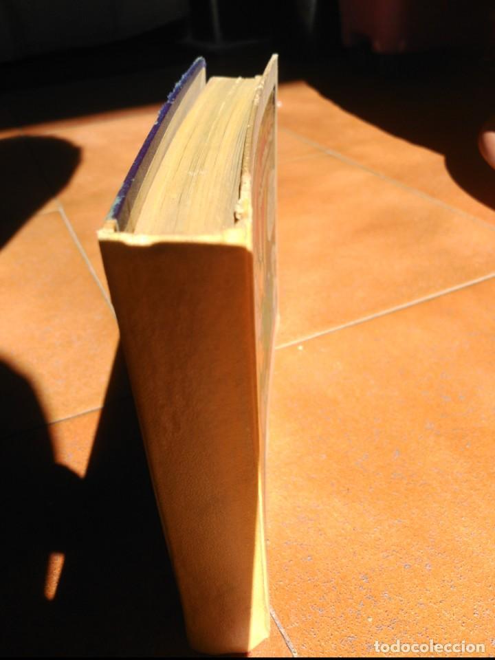 Tebeos: Graciela Tomo con 43 tebeos de Editorial Toray - Foto 4 - 165779598