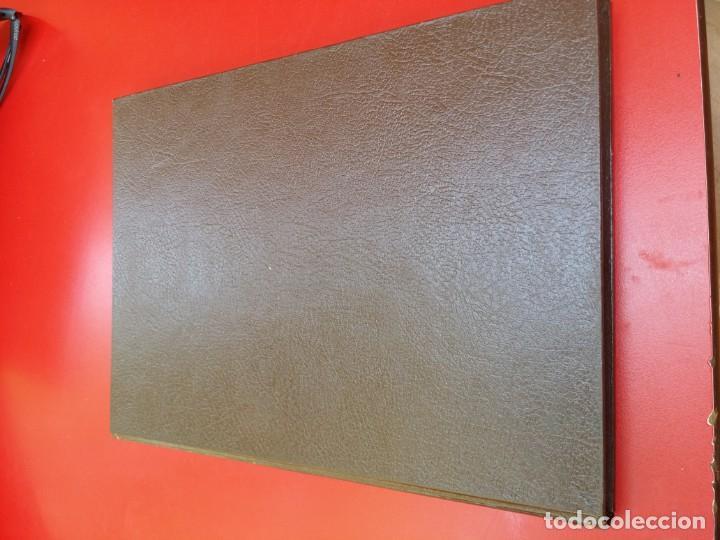 Tebeos: Dick Relámpago coleccion - Foto 2 - 170176056