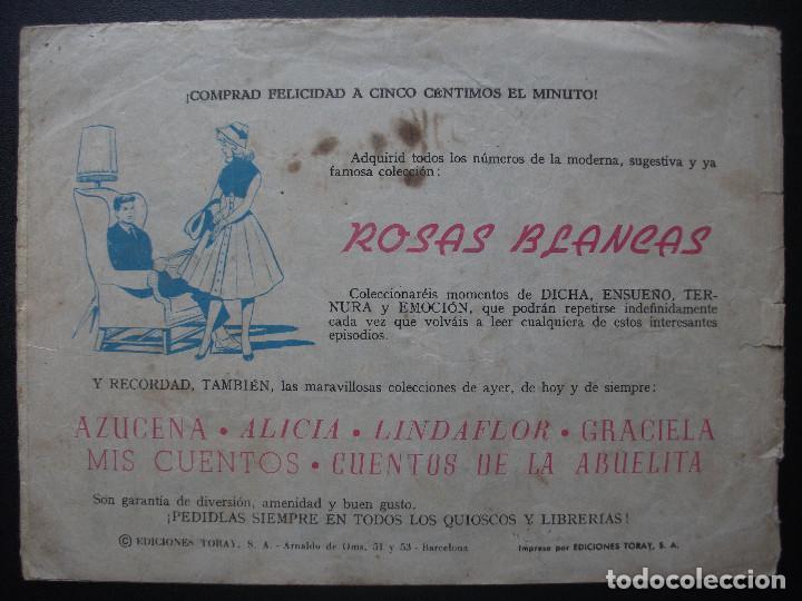 Tebeos: COLECCIÓN SUSANA, Nº 1 - Foto 2 - 170324480