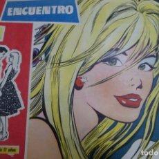 Tebeos: COLECCIÓN SUSANA Nº 97 TORAY REVISTA JUVENIL FEMENINA AÑOS 50. Lote 176626077