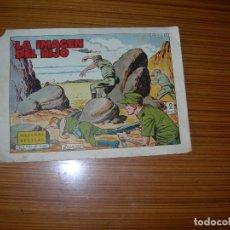 Tebeos: HAZAÑAS BELICAS Nº 251 EDITA TORAY . Lote 182837716