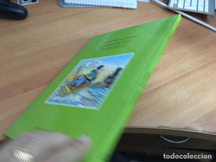 Tebeos: MARINA Nº 2 MAR ENDINS (COIB40) - Foto 2 - 183864727
