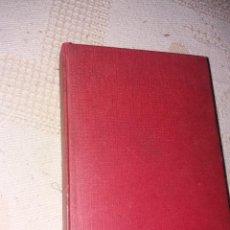 Livros de Banda Desenhada: TOMO ENCUADERNADO DE EPOCA CON 10 NUMEROS DE HAZAÑAS BELICAS Y RELATOS DE GUERRA. Lote 183946403