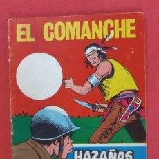 Tebeos: HAZÁÑAS BÉLICAS Nº 292 TORAY 1970. Lote 187323580
