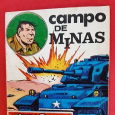 Tebeos: HAZAÑAS BÉLICAS Nº298-TORAY-1970. Lote 187324613