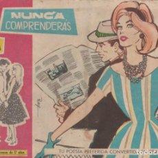 BDs: COLECCIÓN SUSANA -- MIRA RELACIÓN Y FOTOS. Lote 189468782