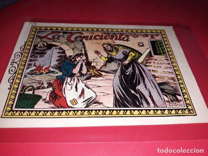 AZUCENA Nº 147 (Tebeos y Comics - Toray - Azucena)