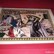 Livros de Banda Desenhada: AZUCENA Nº 147. Lote 190541507