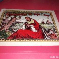 Livros de Banda Desenhada: AZUCENA Nº 150. Lote 190541818