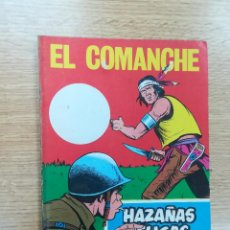 Tebeos: HAZAÑAS BELICAS #292. Lote 191928593