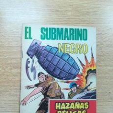 Livros de Banda Desenhada: HAZAÑAS BELICAS #308. Lote 191928653