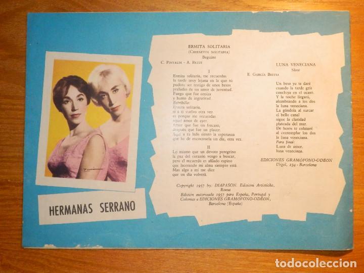 Tebeos: TEBEO - COMIC - COLECCIÓN GUENDALINA - Nº 66 - Se busca un protagonista - TORAY - Foto 2 - 191947938