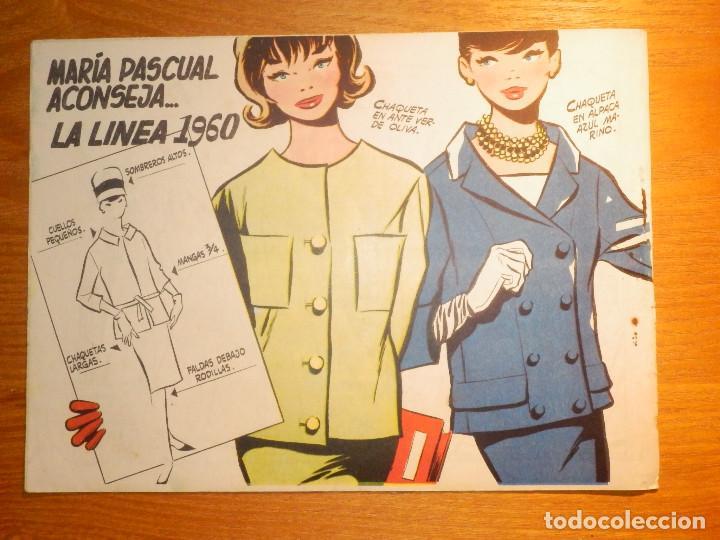 Tebeos: TEBEO - COMIC - COLECCION SUSANA - Nº 53 - Un momento maravilloso - Ediciones TORAY - Foto 2 - 191950277