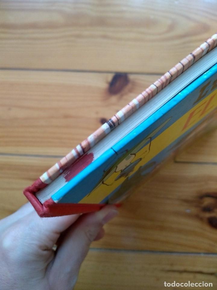 Tebeos: Lucky Luke: El Juez - 2ª Edición 1969 - Excelente estado - D2 - Foto 6 - 193303373