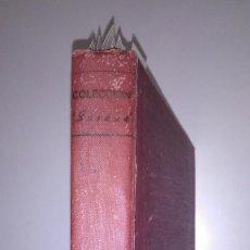 Tebeos: * SUSANA EXTRA * EDICIONES TORAY 1960 * TOMO 18 Nº ORIGINALES ENCUADERNADOS *. Lote 194616571
