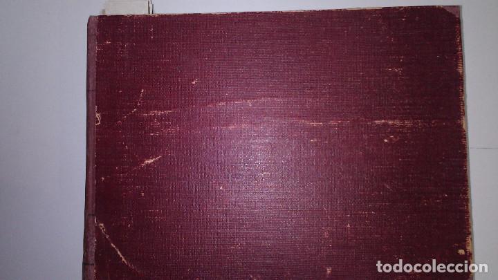 Tebeos: * SUSANA EXTRA * EDICIONES TORAY 1960 * TOMO 18 Nº ORIGINALES ENCUADERNADOS * - Foto 4 - 194616571