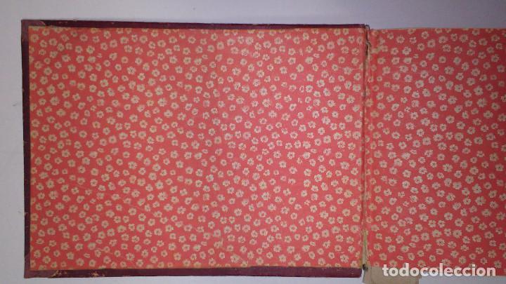 Tebeos: * SUSANA EXTRA * EDICIONES TORAY 1960 * TOMO 18 Nº ORIGINALES ENCUADERNADOS * - Foto 13 - 194616571