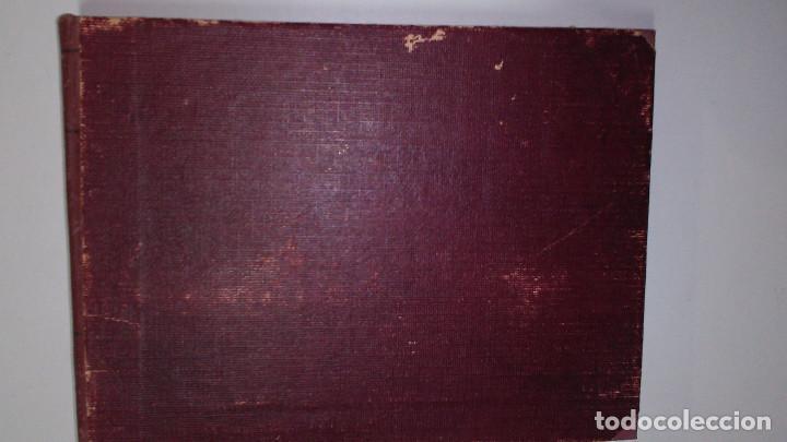 Tebeos: * SUSANA EXTRA * EDICIONES TORAY 1960 * TOMO 18 Nº ORIGINALES ENCUADERNADOS * - Foto 14 - 194616571