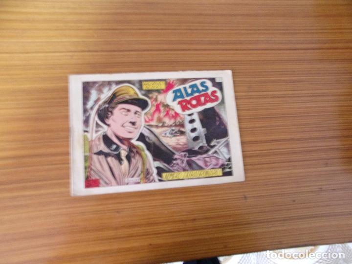 HAZAÑAS BELICAS Nº 137 EDITA TORAY (Tebeos y Comics - Toray - Hazañas Bélicas)