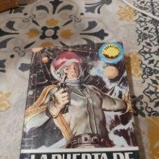 Tebeos: LA PUERTA DE LAS ESTRELLAS. Lote 201546278