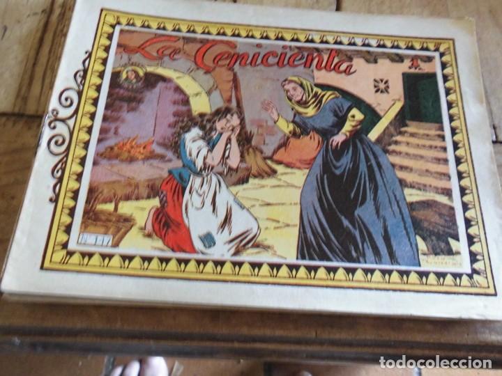 AZUCENA Nº 147 TORAY (Tebeos y Comics - Toray - Azucena)