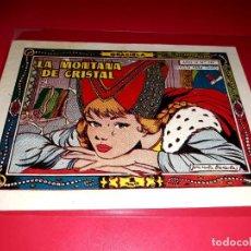 Livros de Banda Desenhada: GRACIELA Nº 143 COLECCIÓN TORAY 1956. Lote 207995976