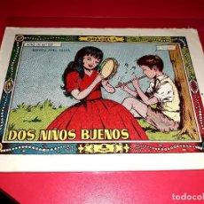 Tebeos: GRACIELA Nº 157 COLECCIÓN TORAY 1956. Lote 207996732