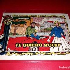 Tebeos: ALICIA COLECCIÓN Nº 304 1955 TORAY. Lote 208426931