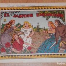 Tebeos: ANTIGUA REVISTA JUVENIL FEMENINA AZUCENA - TORAY. Lote 213274706