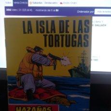 Livros de Banda Desenhada: HAZAÑAS BÉLICAS 233. Lote 214140175