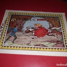 Livros de Banda Desenhada: AZUCENA Nº 166 TORAY. Lote 217136940