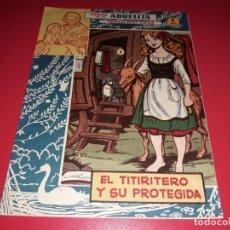 Tebeos: CUENTOS DE LA ABUELITA Nº 173 TORAY. Lote 220098978