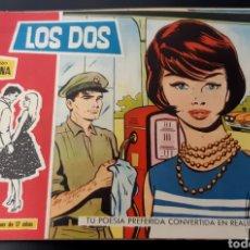 Tebeos: TEBEOS COMICS CANDY - SUSANA 137 - TORAY - AA99. Lote 229159740