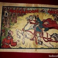 Tebeos: AZUCENA Nº 121 LOS PRIMEROS DEL AÑO 1946. Lote 262425670