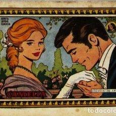 Livros de Banda Desenhada: AZUCENA - Nº 715 - CAMELIA - COMIC. Lote 265111684