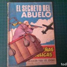 Livros de Banda Desenhada: HAZAÑAS BELICAS (GORILA ). N°237. TORAY. CON SEÑALES DE USO.. Lote 277259223