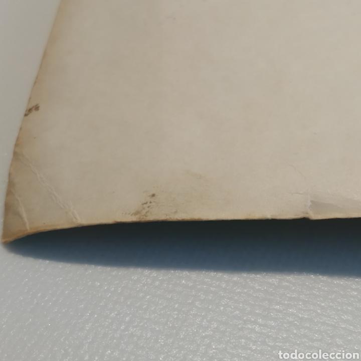 Tebeos: Hazañas del Oeste, nº 119 Viejos Rivales, Ediciones Toray 1966 - Foto 3 - 286701418