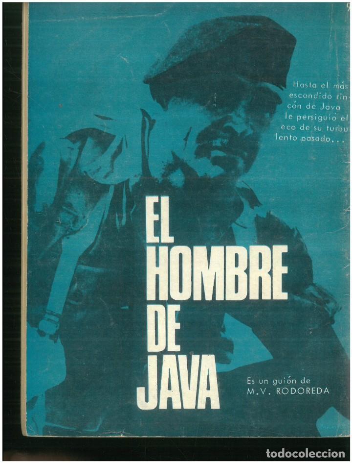 Tebeos: RELATOS DE GUERRA. Nº 98. EDICIONES TORAY. 1962. C-82 - Foto 2 - 288372733