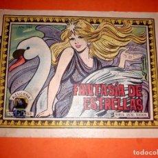 Livros de Banda Desenhada: AZUCENA Nº 900. Lote 289313998