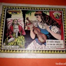 Tebeos: AZUCENA EXTRAORDINARIO Nº 2. Lote 289339883