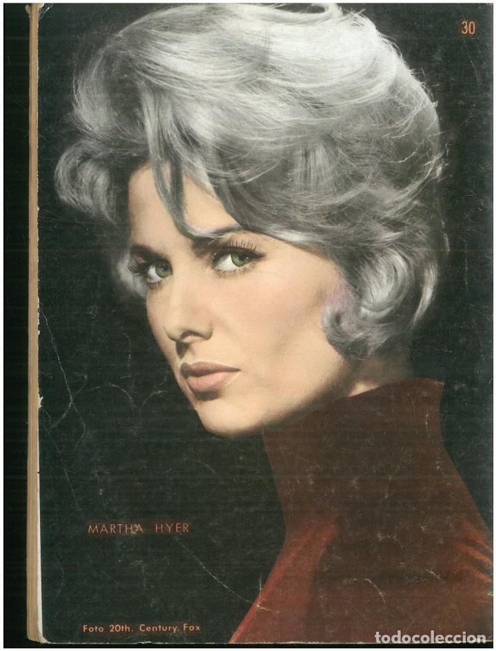 Tebeos: SIOUX. Nº 30. EDICIONES TORAY. 1964. C-82 - Foto 2 - 289705998