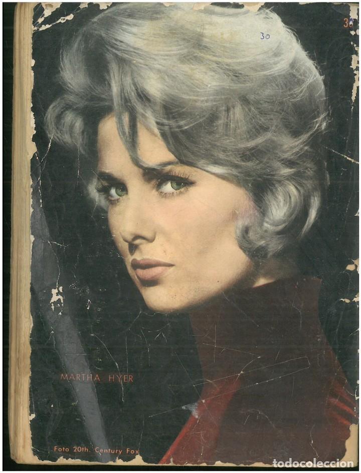 Tebeos: SIOUX. Nº 30. EDICIONES TORAY. 1964. C-82 - Foto 2 - 289706283