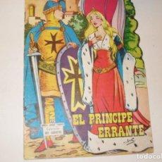 Livros de Banda Desenhada: MIS CUENTOS 315.EDICIONES TORAY,AÑO 1958.. Lote 295417208