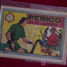 Tebeos: CUENTOS GRAFICOS INFANTILES CASCABEL (VALENCIANA) ... 100. Lote 12330338